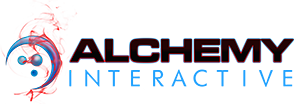 Alchemy Interactive