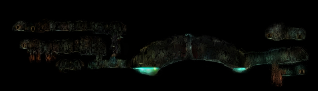 SAKD Cavern Game Mechanics Image B